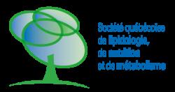 Société Québécoise de Lipidologie, de Nutrition et de Métabolisme