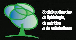 Logo_SQLNM-400-white