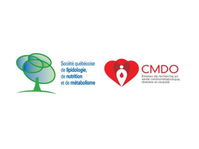 SQLNM+CMDO