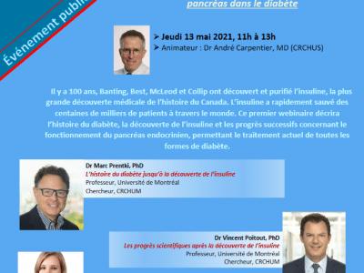 Webinaire-Insuline-CMDO-Printemps2021